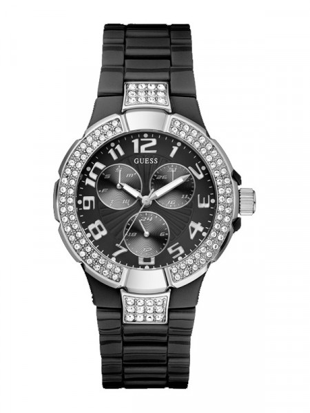 Годинник Guess w13564l2
