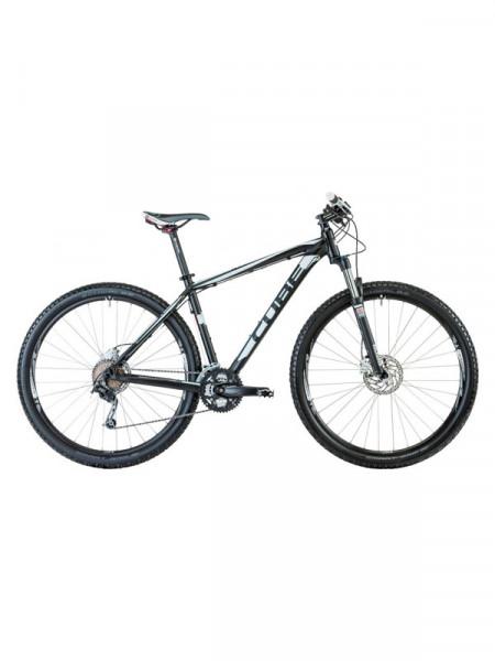 Велосипед Cube analog