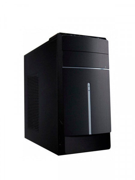Системный блок Pentium n3700 1,6ghz/ ram4gb/ hdd500gb/video 1024mb