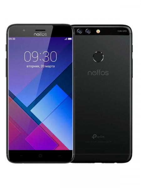 Мобильный телефон Tp-Link tp-link neffos n1