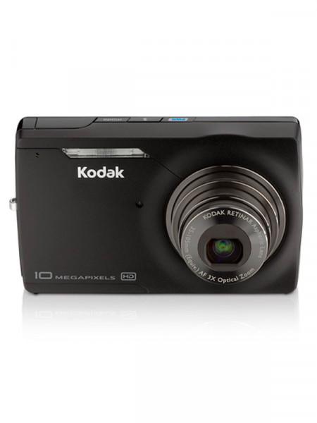 Фотоаппарат цифровой Kodak m1093 is