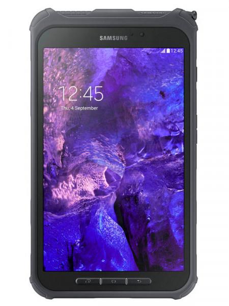 Планшет Samsung galaxy tab a 8.0 sm-t360 16gb