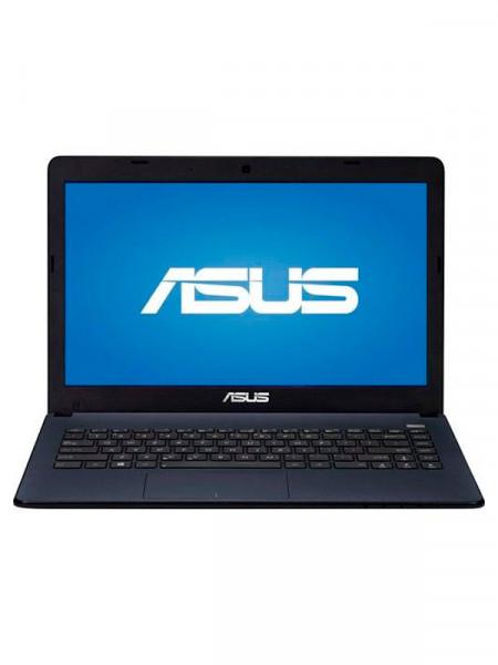 """Ноутбук экран 15,6"""" Asus celeron 1000m 1,8ghz/ ram4096mb/ hdd1000gb/ dvd rw"""
