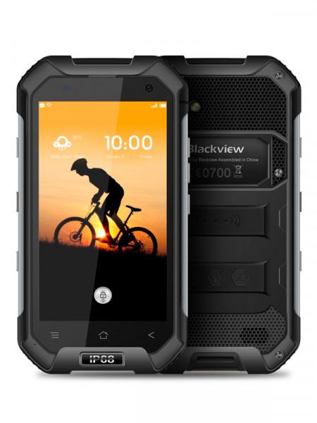 Мобільний телефон Blackview bv6000s 2/16gb