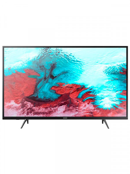 "Телевизор LCD 43"" Samsung ue43j5202au"