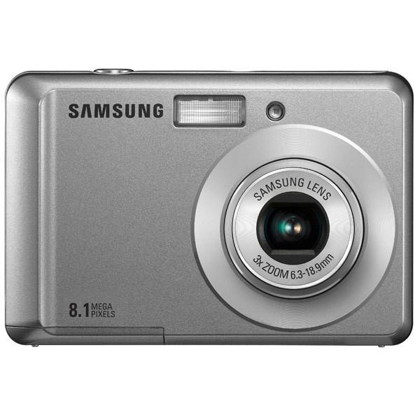 Фотоап. цифр. Samsung es10