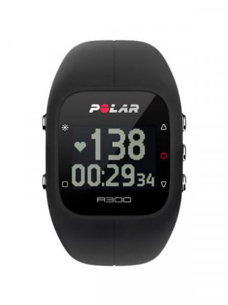 Годинник Polar a300