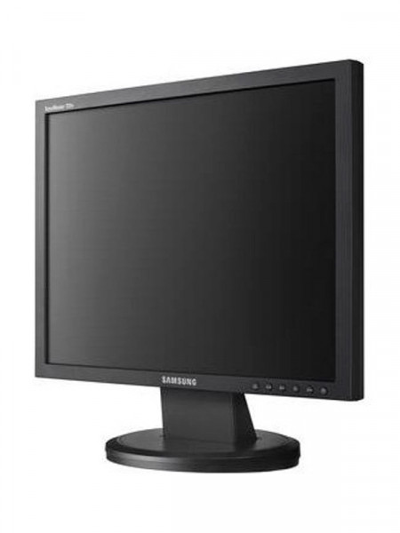 "Монитор  17""  TFT-LCD Samsung 723n"