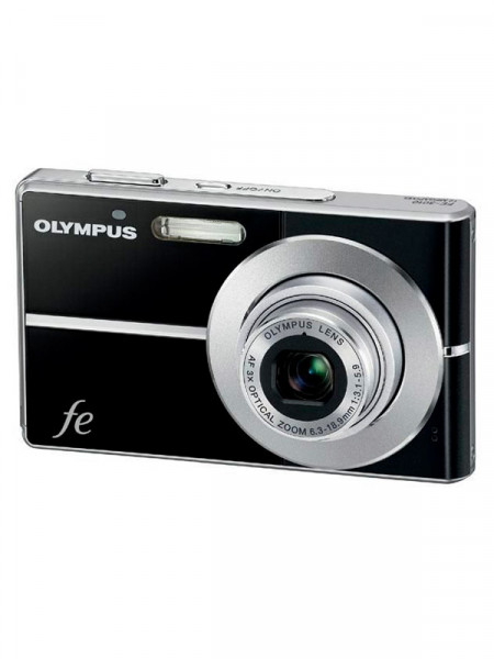 Фотоаппарат цифровой Olympus fe-3010