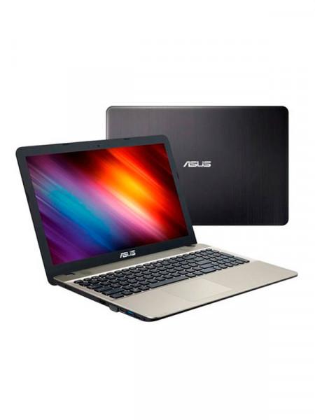 "Ноутбук екран 15,6"" Asus pentium n4200 1,1ghz/ ram4gb/ hdd1000gb/ dvdrw"