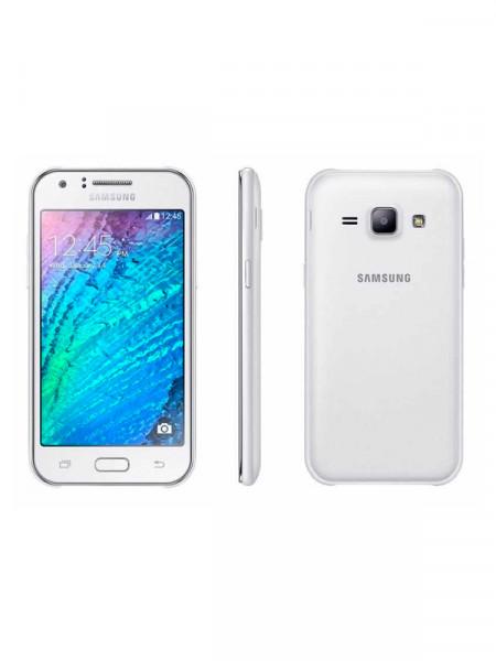 Мобільний телефон Samsung j7