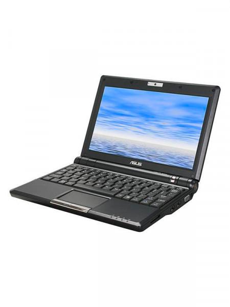 "Ноутбук экран 8,9"" Asus celeron m 900 mhz/ ram1024mb/hdd16gb"