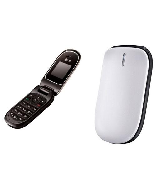 Мобильный телефон Lg a175
