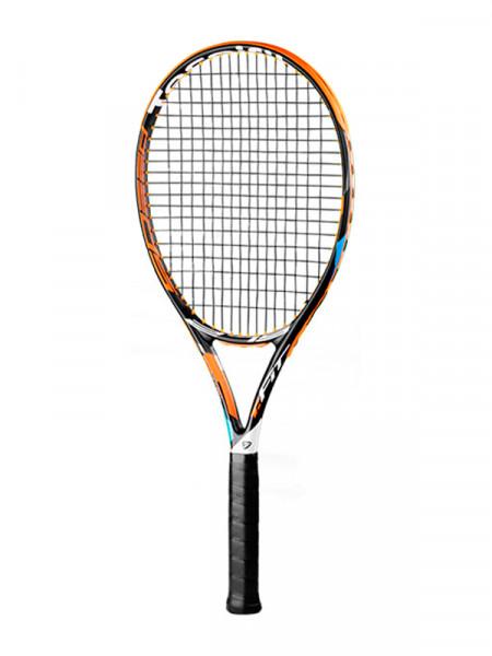 Тенісна ракетка Tecnifibre t.fight dcs2