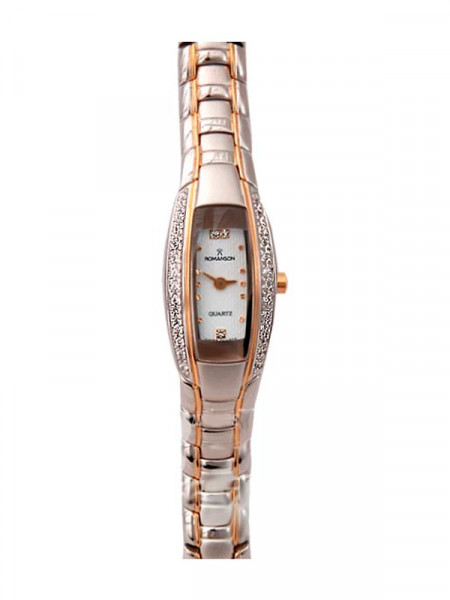 Часы Romanson rm 1123ql