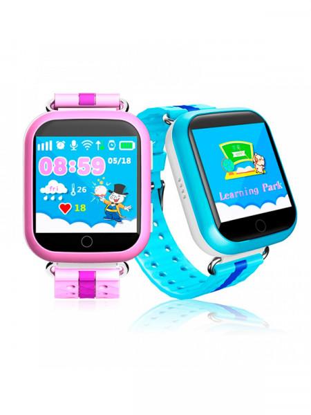 Часы Smart Baby Watch q100-gps