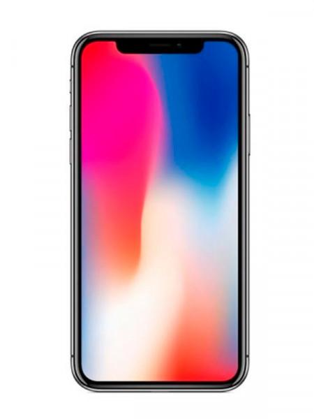 Мобильный телефон Apple iphone x 64gb