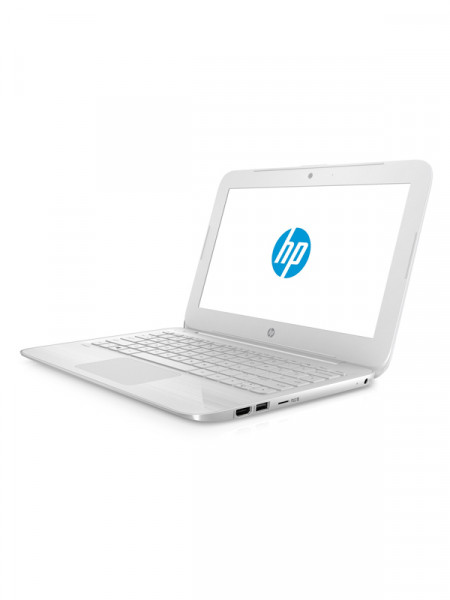 "Ноутбук екран 11,6"" Hp celeron n3050 1,6ghz/ ram4096mb/ hdd500gb"
