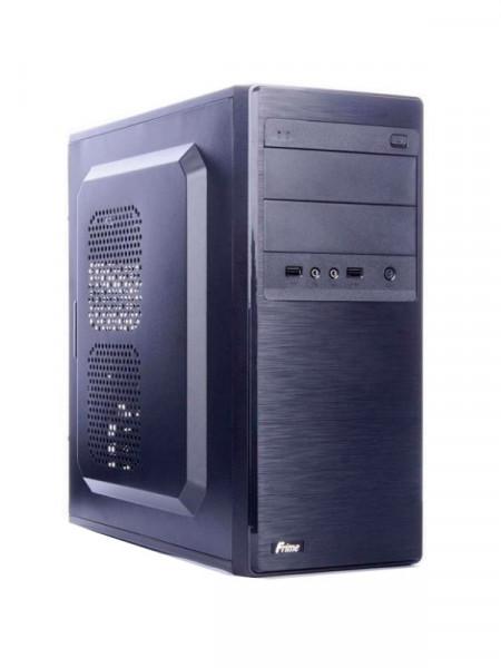 Системный блок Core I5 6600 3,3ghz /ram16gb/ hdd2000gb/ dvdrw/vidia quadro k620 2gb