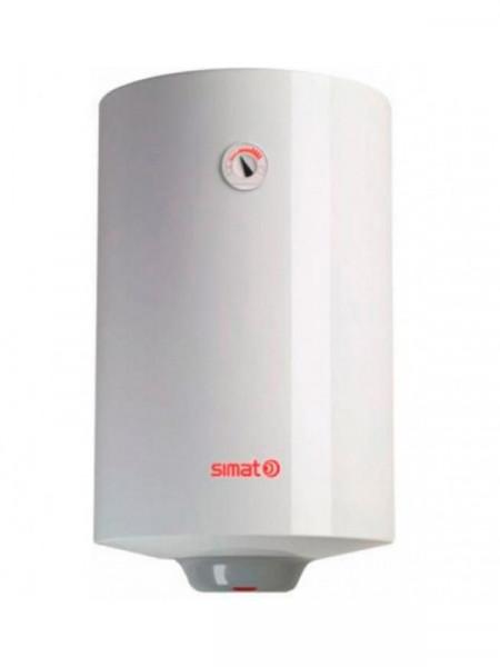 Водонагрівач електричний Ariston simat nts 100 2k 3201004