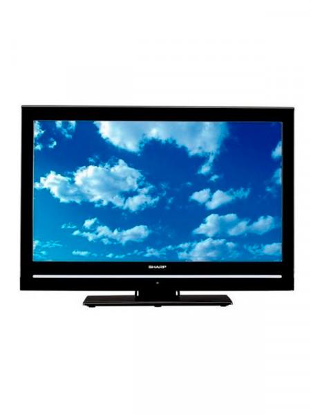 """Телевізор LCD 40"""" Sharp lc-40sh340"""