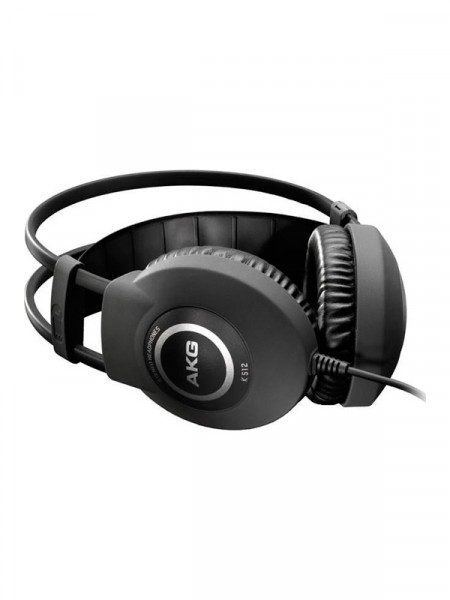 Навушники Akg k512