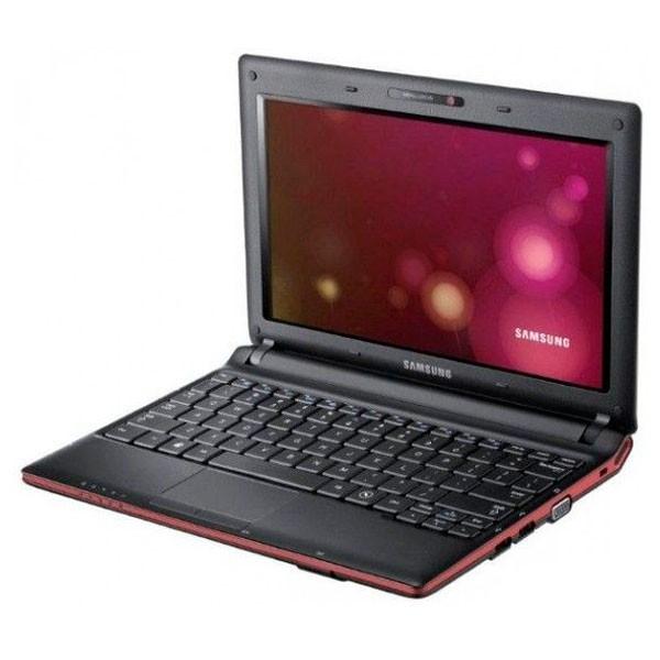 "Ноутбук экран 10,1"" Samsung atom n435 1,33ghz/ ram1024mb/ hdd250gb/"