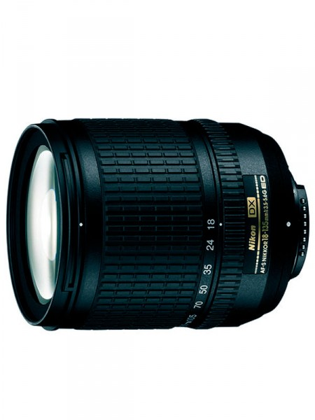 nikkor af-s 18-135mm f/3.5-5.6g if-ed dx