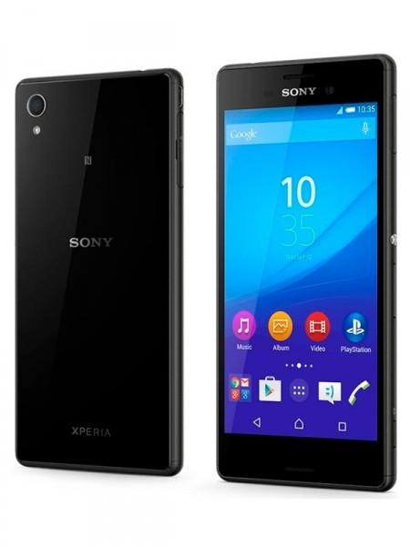 Мобильный телефон Sony xperia m4 aqua e2303 2/8gb