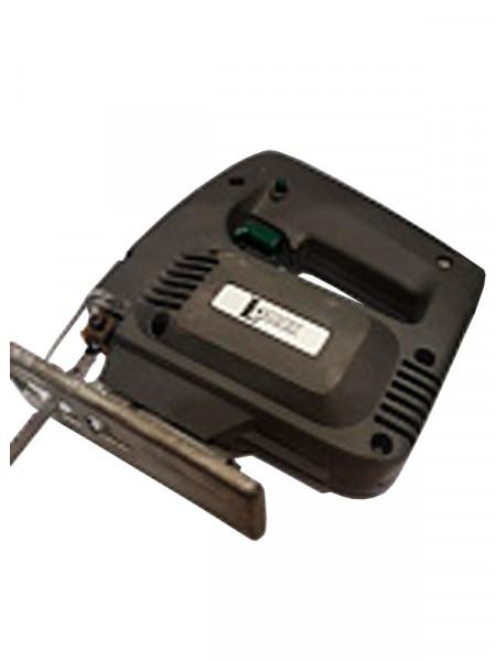 Лобзик электрический 750Вт Lomax lts-301