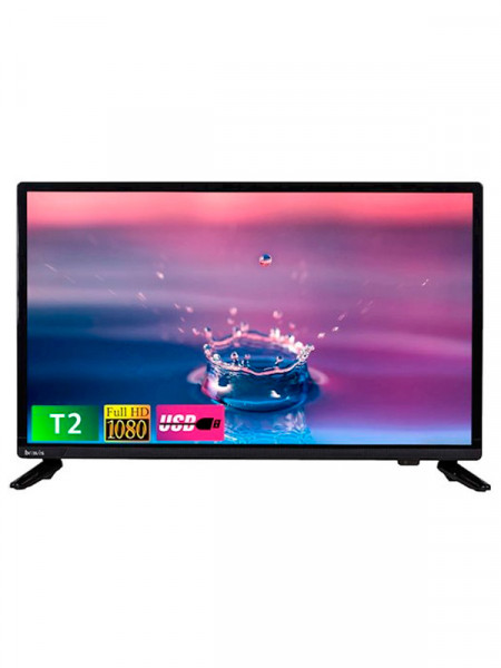 "Телевизор LCD 22"" Bravis led-22e6000"