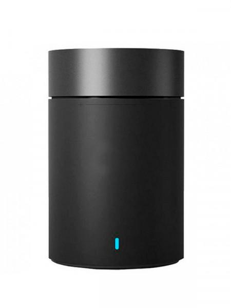 Акустика Xiaomi speaker 2 lyyx01zm