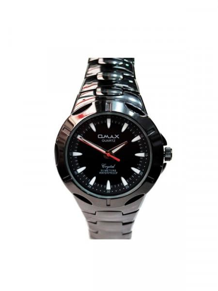 Часы Omax hsk027