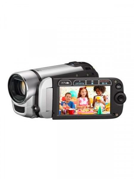 Видеокамера цифровая Canon legria fs 305