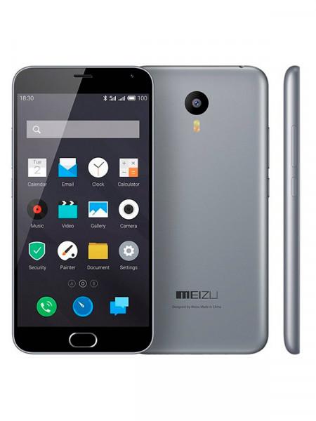 Мобільний телефон Meizu m2 16gb