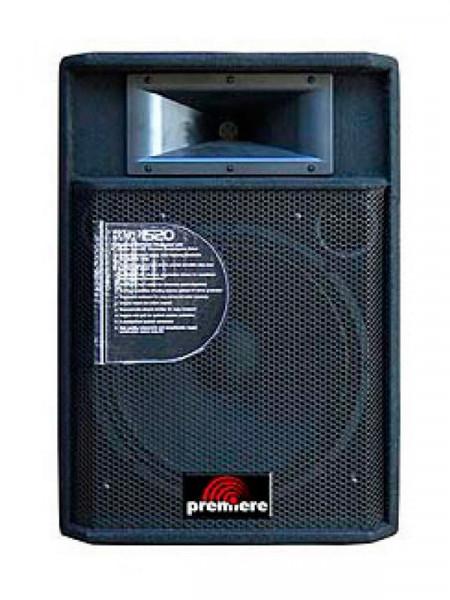 Акустика Premiere Acoustic xvp1520