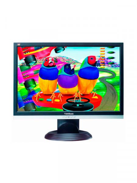 "Монітор  22""  TFT-LCD Viewsonic va2216w"