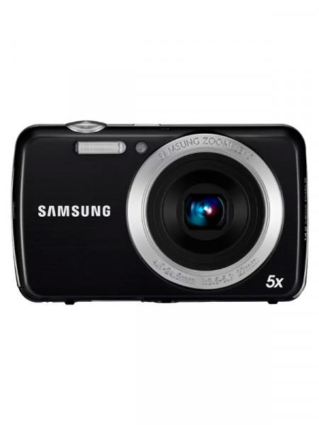Фотоаппарат цифровой Samsung pl20