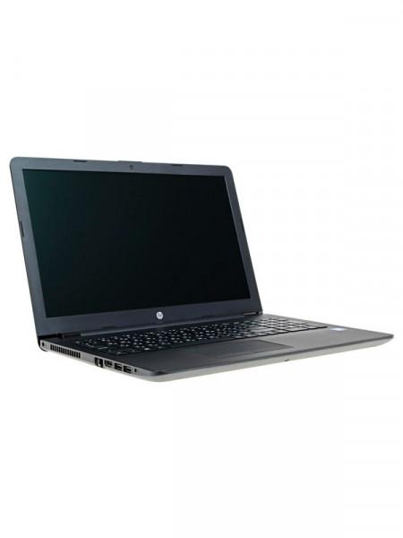 "Ноутбук екран 15,6"" Hp pentium n3710 1,6ghz/ ram4gb/ ssd128gb/ dvdrw"