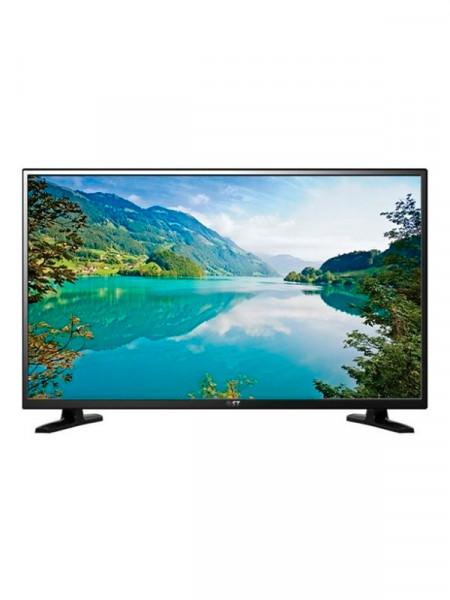 """Телевизор LCD 24"""" St led24hd200u"""