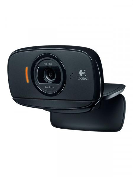 Веб камера Logitech b525 960-000842