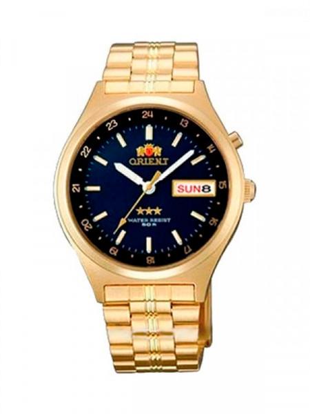Часы Orient 489ljd4-71