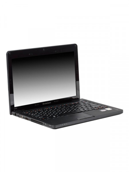 "Ноутбук экран 11,6"" Lenovo amd e450 1,66ghz /ram2048mb/ hdd320gb/"
