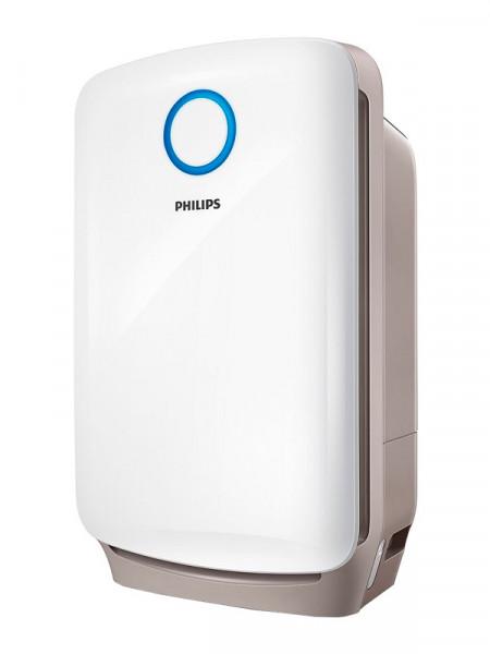 Очищувач повітря Philips ac4080
