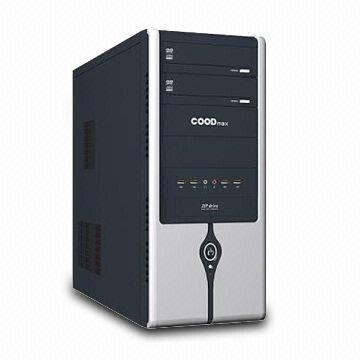 Системный блок Athlon athlon xp 1600+ 1.4ghz/ram 1024mb/hdd 40gb