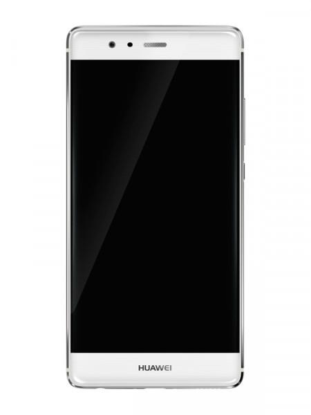 Мобільний телефон Huawei p9