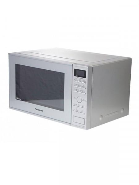 Піч мікрохвильова Panasonic nn-gd692m