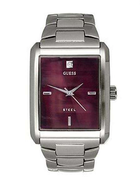 Годинник Guess g95311g