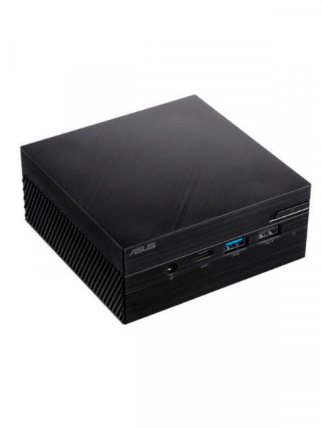Системный блок Asus celeron n4000/ram 4gb/hdd 50gb