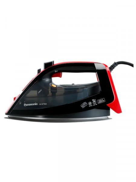 Праска Panasonic ni-wt960